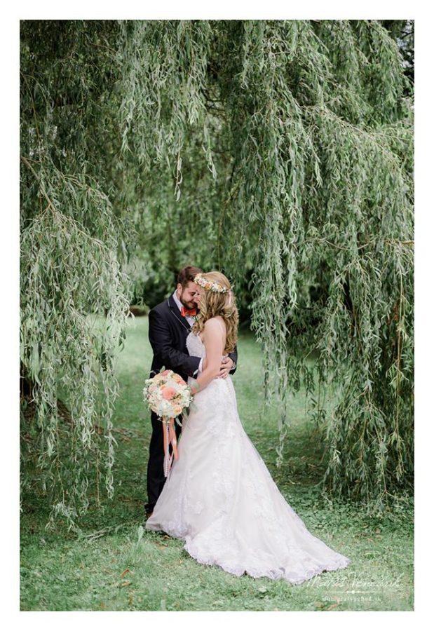 Péchy, Hermanovce, svadobné fotky