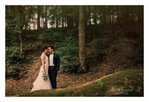 svadobne-fotky-prirode-vencurik-fotografvychod-1