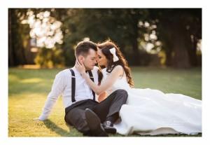 svadobne-fotky-prirode-vencurik-fotografvychod-12