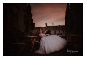 svadobne-fotky-prirode-vencurik-fotografvychod-13