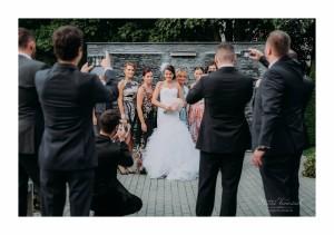 svadobne-fotky-prirode-vencurik-fotografvychod-14