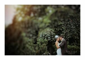 svadobne-fotky-prirode-vencurik-fotografvychod-15