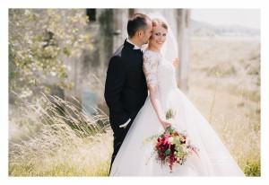 svadobne-fotky-prirode-vencurik-fotografvychod-16