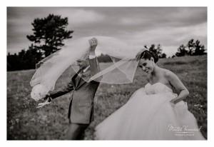 svadobne-fotky-prirode-vencurik-fotografvychod-17
