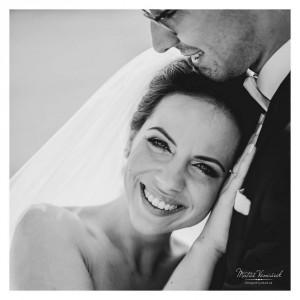 svadobne-fotky-prirode-vencurik-fotografvychod-19