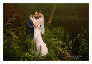 svadobne-fotky-prirode-vencurik-fotografvychod-2