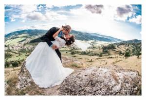 svadobne-fotky-prirode-vencurik-fotografvychod-23
