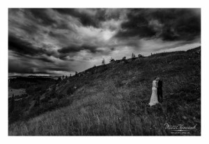 svadobne-fotky-prirode-vencurik-fotografvychod-24