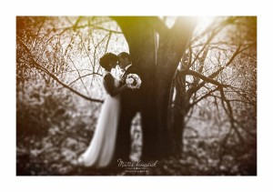 svadobne-fotky-prirode-vencurik-fotografvychod-25