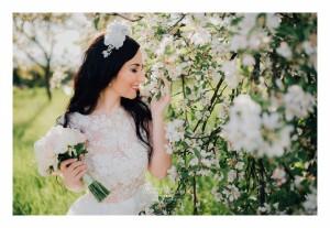 svadobne-fotky-prirode-vencurik-fotografvychod-26