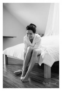 svadobne-fotky-prirode-vencurik-fotografvychod-4