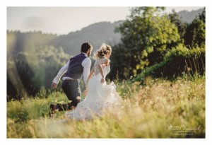 svadobne-fotky-prirode-vencurik-fotografvychod-5