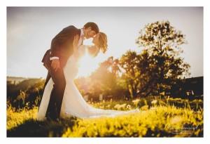 svadobne-fotky-prirode-vencurik-fotografvychod-6
