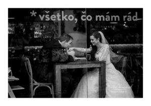 Svadobný fotograf Prešov, Matúš Vencúrik