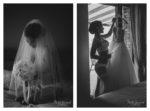 Glamour, boudoir fotky, svadobné glamour