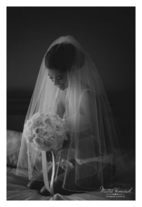 Svadobné fotografie - svadobné glamour foto, svadobné tajomstvá nevesty