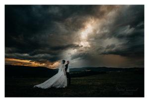 Svadobný fotograf Matúš Vencúrik PREŠOV, KOŠICE, a celý východ