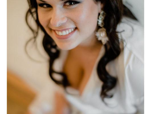 Svadobné glamour fotky Matúš Vencúrik, svadobný fotograf