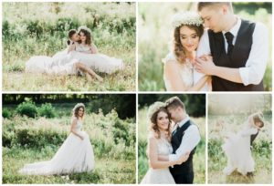 Svadba Humenné, svadobné fotenie
