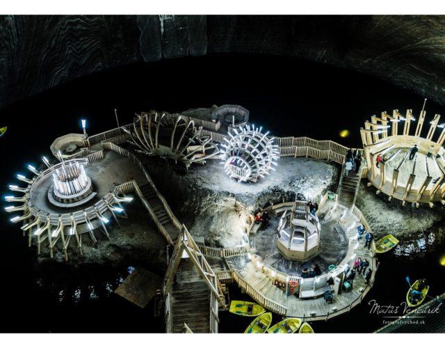 Archívy soľná jaskyňa - Fotograf východ Matúš Vencúrik 7dcda2621df