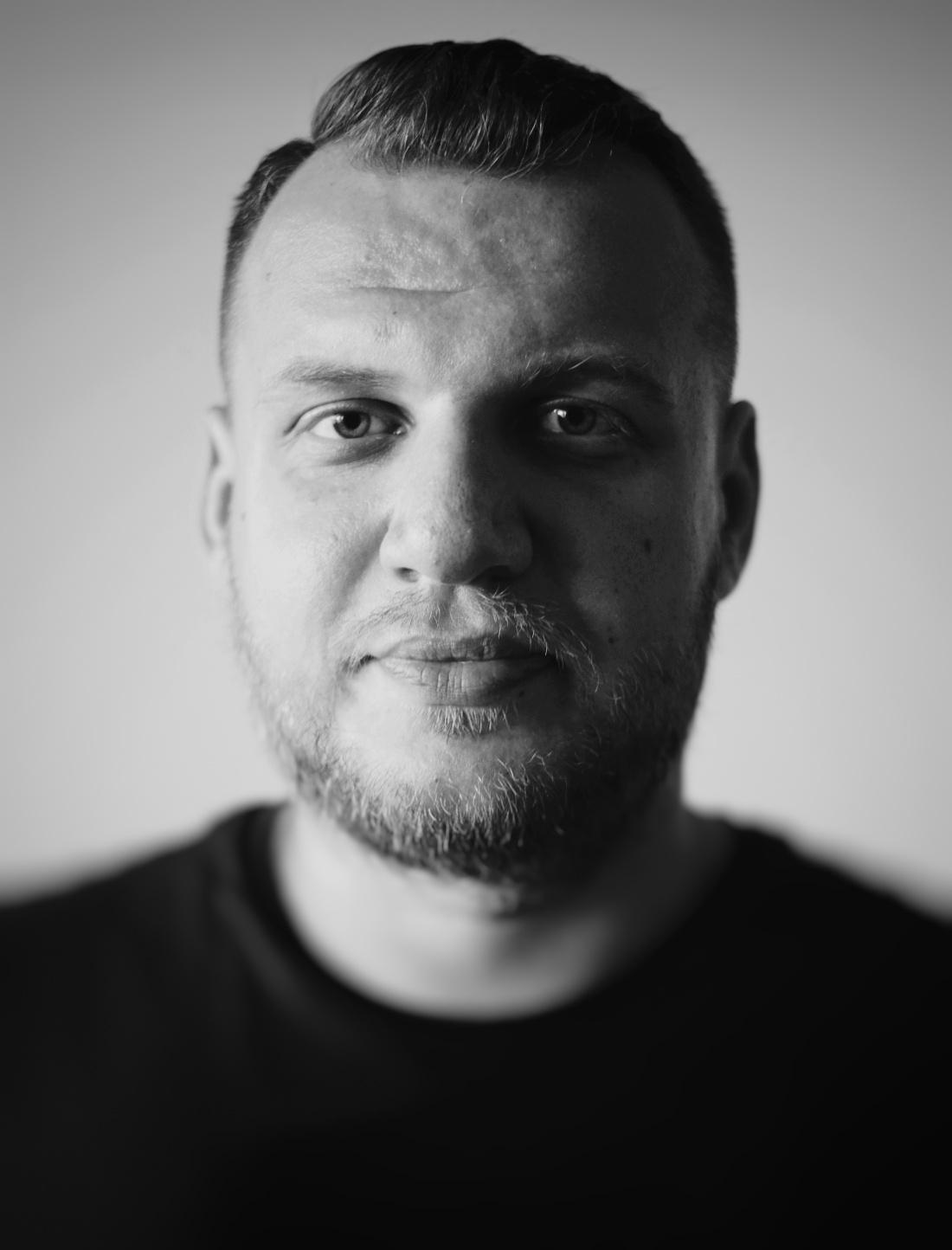 Matúš Vencúrik