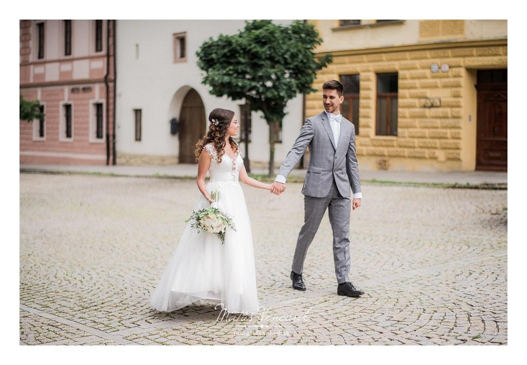 Fotograf na svadbu Prešov, Poprad, Spišský Sobota, Vencúrik Matúš - fotograf východ
