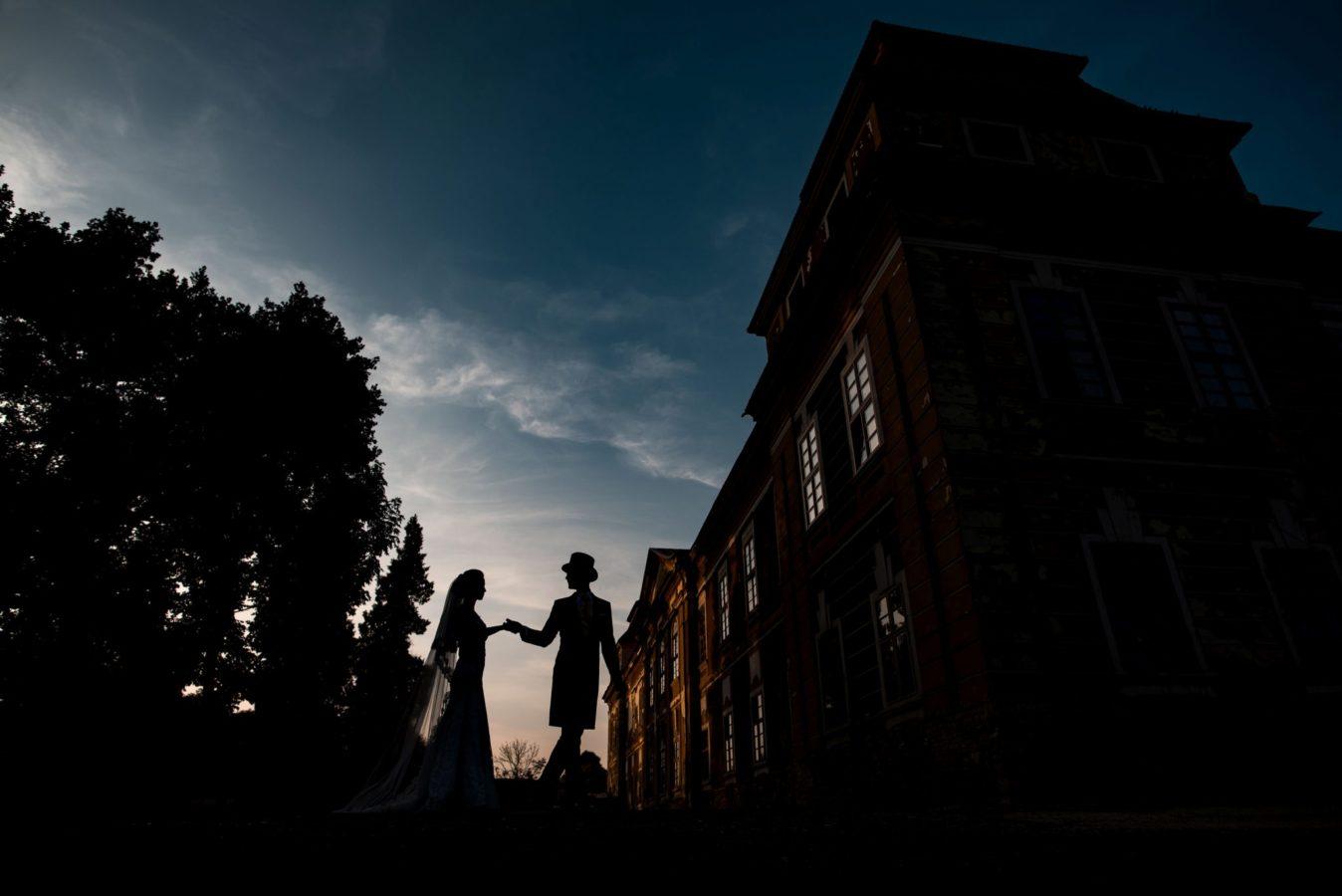 svadobny fotograf presov matus vencurik